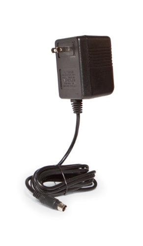 SportDOG Brand Adapter Accessory for SDF-100A - Power Cord for In-Ground Fence Wall Transmitter