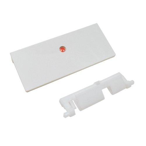 Bosch Kühlschrank / Gefrierschrank Ice Griff