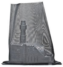 Top 10 pond pump mesh cover for 2021