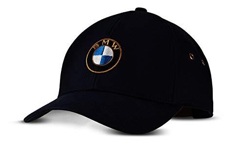 BMW Classic Cap Kappe Mütze Motorsport