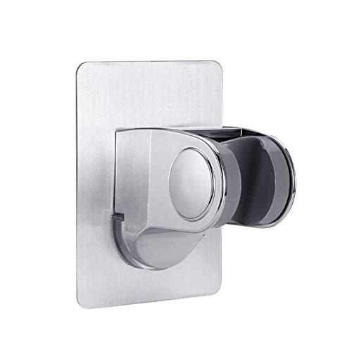 PLBB3K Alcachofa Ducha Soporte Ducha de Aluminio Ajustable Soporte del Cabezal de...