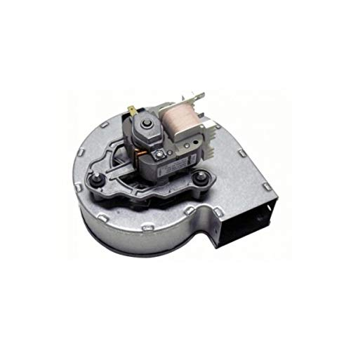 Recamania Motor Extractor Caldera Beretta IDRAEXCLUSIVE 6492