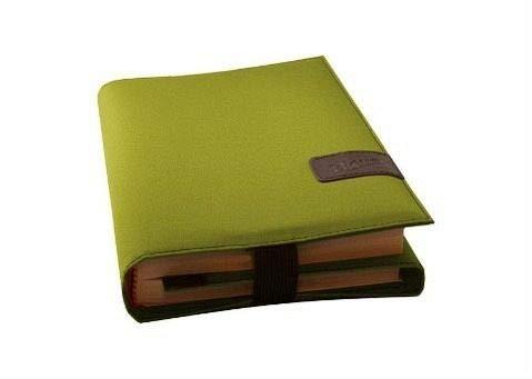 , Vert (Lindgrün), (Taille Fabricant: 24 cm)