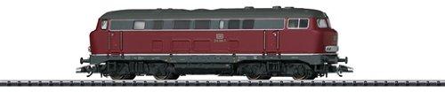 Märklin Trix 22174 - Diesellok BR 216 Lollo DB