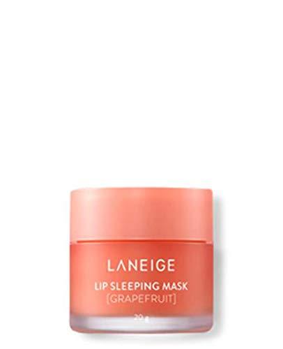 Laneige Lip Sleeping Mask Grapefruit 20g