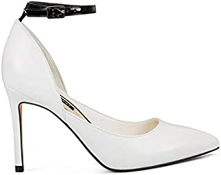 NINE WEST Women Smooth Leather shoes - wnERRA