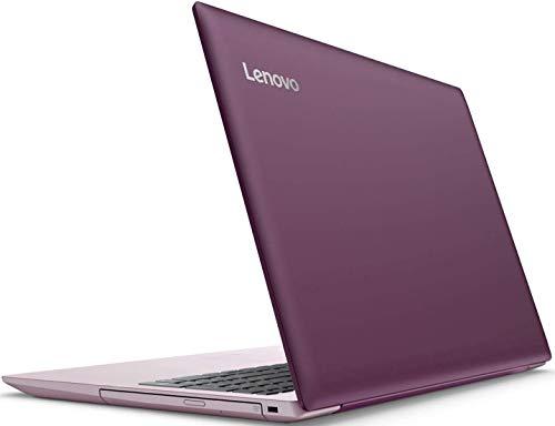 Neueste Lenovo Ideapad 320 15.6 Zoll HD Premium Laptop ...