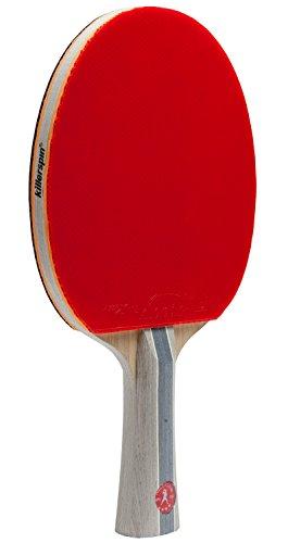 Killerspin JET700 Ping Pong Schläger, Mehrfarbig, One Size