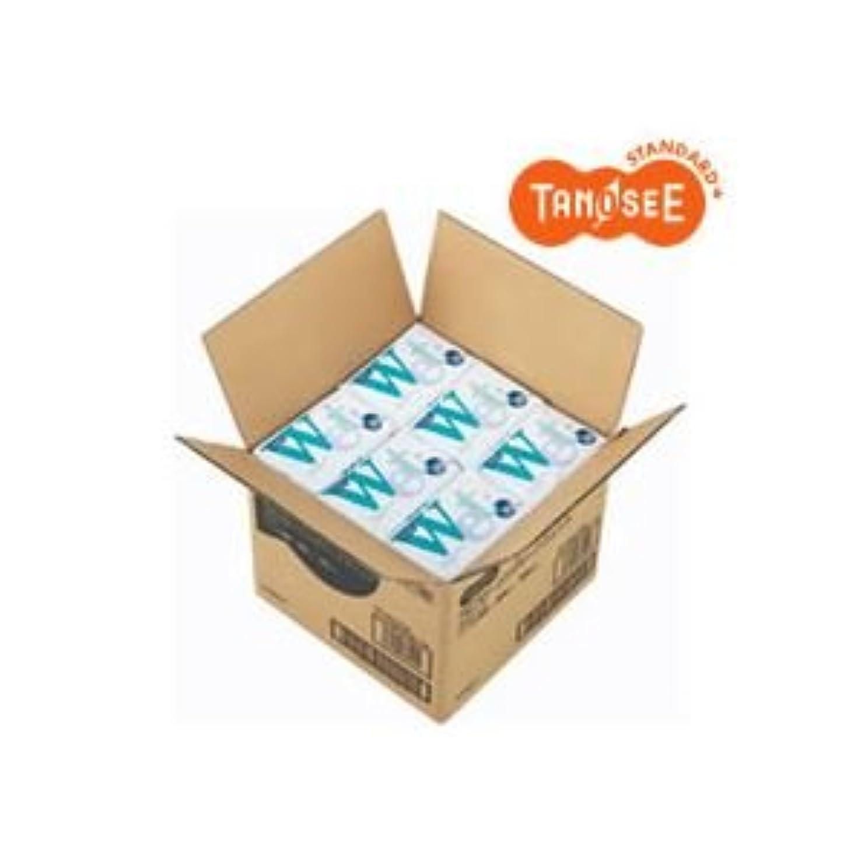幻滅クリエイティブ発信TANOSEE TMフローリングシート ウェット 30枚入×30パック