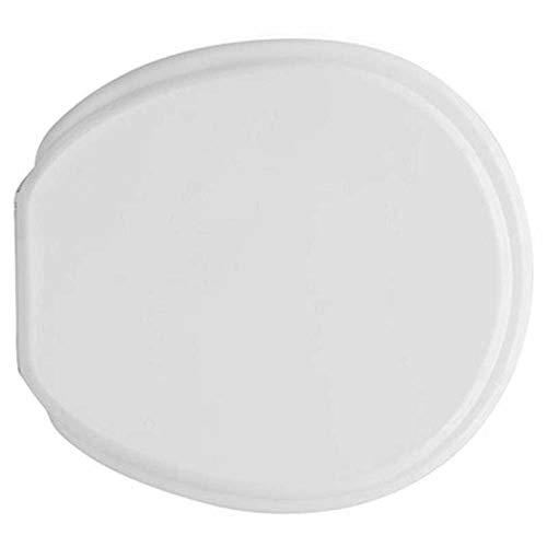 WC-Sitz Lobos Weiß