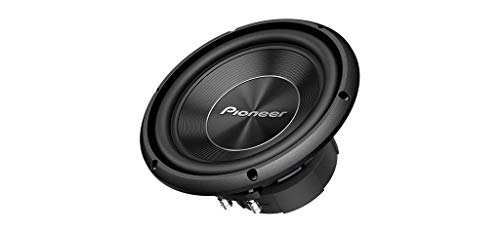 Pioneer 1025918 TS-A250S4