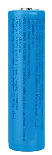 SEAC 0530103000000A Batería para R40 TORC, Unisex-Adult