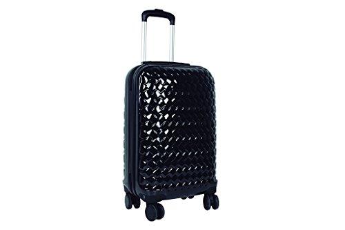 Cofan 80010501–Valigia modello Chic 55x 36x 23