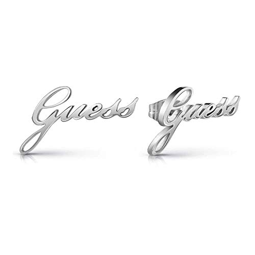 GUESS JEWELS NEW COLLECTION JEWELRY Mod. UBE28071