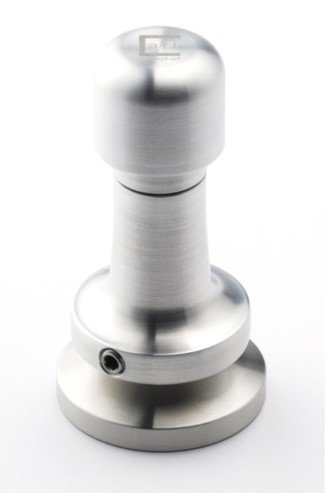 Concept Art / Joe Frex CA dynamometrischer Tamper Technic, silbe...