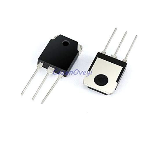 10pcs/lot GT50JR22 50JR22 TO247 IGBT Transistor