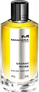 Mancera Cedra Boise 120ml Eau de Parfum for Men