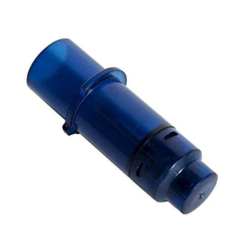 Silhouette Curio-Tool-STP1 pelacable - Desbrozadora: Amazon.es: Hogar
