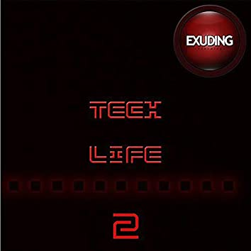 Tech Life, Vol. 2