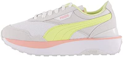 PUMA Cruise Rider Silk Road Wn s Scarpa