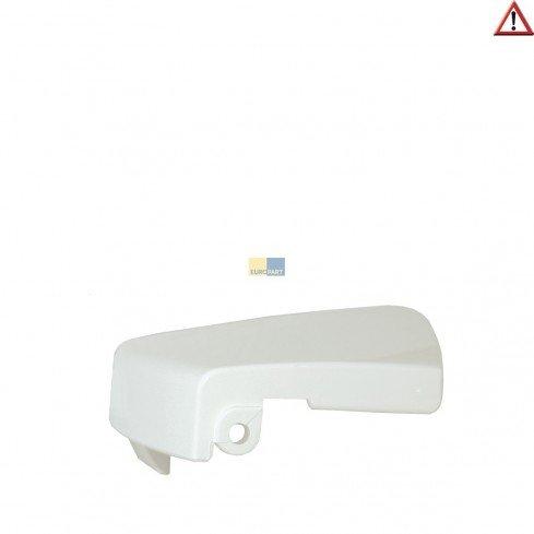 AEG Electrolux Mango Mango de puerta para lavadora LAVAMAT EWF QW NR: 1108254002.