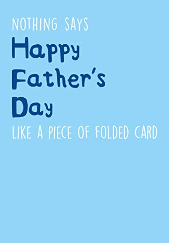 Father's Day Card, Humorous Father's Day Card, Fathers Day Card, Father s...