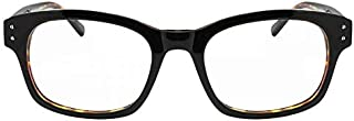 Michael Kors MK 273M Col 078 Size 50-20-140 Women Optical Frames