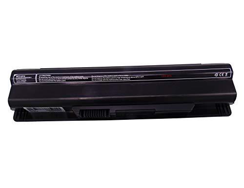 11,1V 5200mAh BTY-S14 Laptop Akku für MSI CR650 FR600 FX400 FX420 FX600MX FX603 FX610 GE620 CR42 CX41 CX61 CR61(MS-16GB) CX70 CR70(MS-1755) GE60 GE70(MS-1756) GP60 GP70, Medion Akoya E6313 E6315 P6512