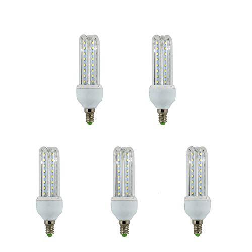 Lampe LED Leuchtmittel 3U Rohr E149W 4200 K