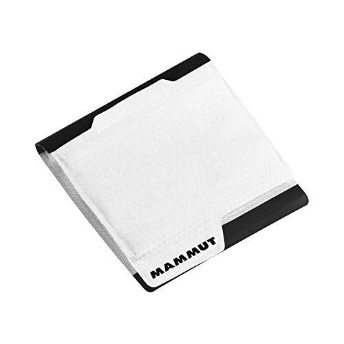 Mammut  Geldbeutel Smart Wallet Light, Weiß, one size