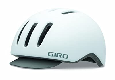Giro Flak Pad Set