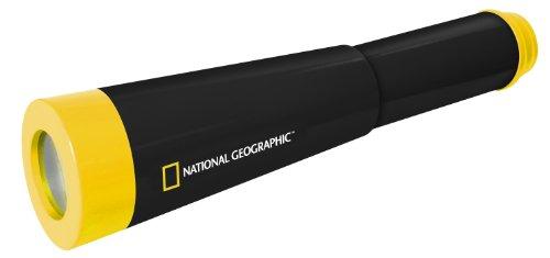 National Geographic 8x32 Fernrohr für Kinder zum auseinanderziehen