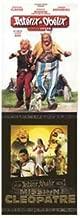 Asterix et Obelix  (2 Pack) Contre Cesar / Mission Cleopatre (Original French Version)