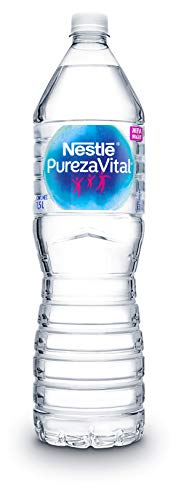 timco aguascalientes fabricante Nestlé Waters