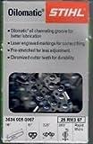 Stihl 26RM3-67 Oilomatic Rapid Micro 3 Saw Chain, 16'