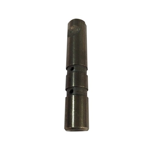 中国ホンダ純正 ウッドラフキー メーカー品番:14451-GFC-900 1個
