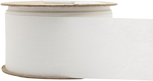 Wrights Vorhangband, Vlies, 7,6 cm
