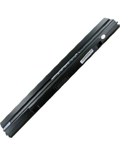 Batterie pour ASUS UL30A-X2, 14.8V, 4400mAh, Li-ion