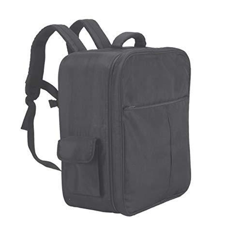 Taoric Custodia Zaino per DJI Ronin-MX (Black/backpack)