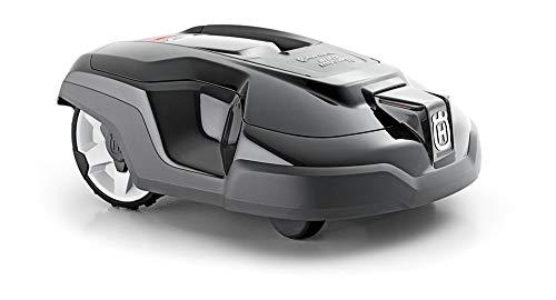 Rasenmäher-Roboter Husqvarna Automower 310+ Installationsset