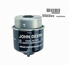 Genuine John Deere Part
