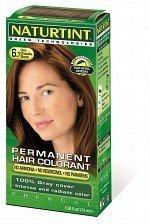 Naturtint Permanent Hair Color - 6.7 Dark Chocolate Blonde, 5.28 Fl Oz by Naturtint