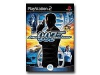 James Bond 007 - Agent im Kreuzfeuer [Platinum]