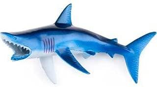 Fun Express Shark Figure (12 Pack)