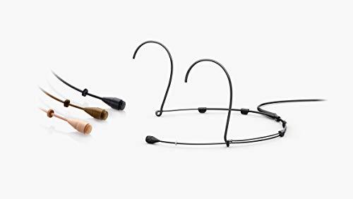 DPA 4066F omnidirektionales Headset