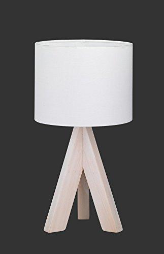 Trio Lighting R50741001