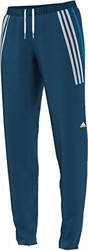 Adidas Running damen Az slim tr p Damen Triblu/solblu, Größe Adidas:36