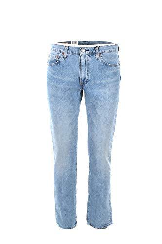 Levi s 511 Slim - Pantalon Vaquero Slim Premium - Stretch (30/32)