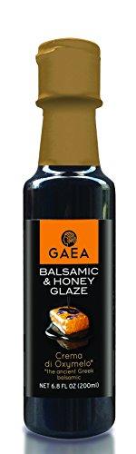 Gaea Balsamic & Honey Glaze …