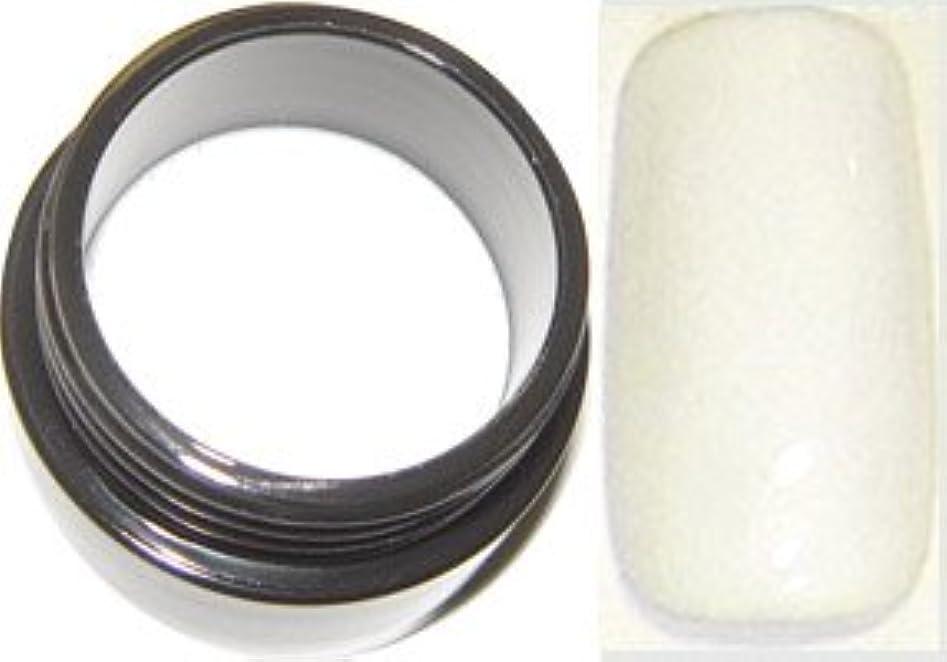 多用途染料ファームソフトジェル 3g Meltyスノーホワイト